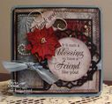 Poinsettia_Friendship_Blessing_1500.jpg