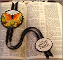 TLC305-_Butterfly_corner-faith-_Chris.jpg