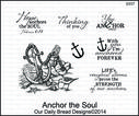 Anchor_the_Soul_G557.jpg