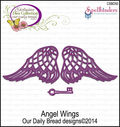 Angel_Wings_CSBD50.jpg
