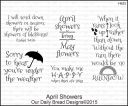 April_Showers_H625.jpg