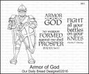 Armor_of_God_I701.jpg