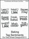 Baking_Tag_Sentiments_set_28229.jpg