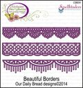 Beautiful_Borders_CSBD51.jpg