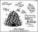 Bee_Happy_G520.jpg