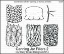Canning_Jar_Fillers_2.jpg