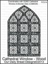 Cathedral_Window_-_Wood.jpg
