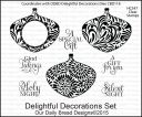 Delightful_Decorations_Set_HCS47~0.jpg