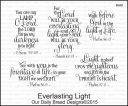 Everlasting_Light_H681.jpg