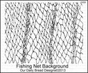 Fishing_Net_Background.jpg