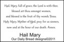 Hail_Mary-English.jpg