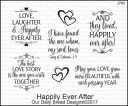 Happily_Ever_After_J783.jpg