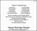 Happy_Marriage_28229.jpg