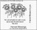Harvest_Blessings.jpg