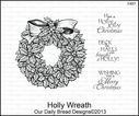 Holly_Wreath~0.jpg