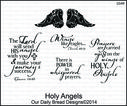 Holy_Angels_G549.jpg