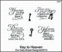 Key_to_Heaven_G547.jpg