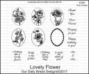 Lovely_Flower_JCS60.jpg