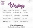 Many_Blessings_ICS58-183.jpg