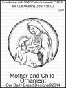 Mother_and_Child_Ornament_G597.jpg