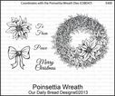 Poinsettia_Wreath.jpg