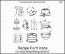 Recipe_Card_Icons_set_28229.jpg