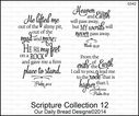 Scripture_Collection_12__G542.jpg