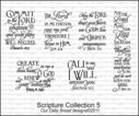 Scripture_Collection_5.jpg