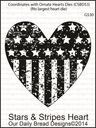 Stars_Stripes_Heart_G530_w.jpg