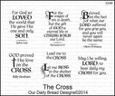 The_Cross_G546.jpg