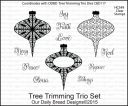 Tree_Trimming_Trio_HCS49~0.jpg