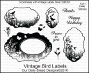 Vintage_Bird_Labels_ICS51.jpg