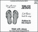 Walk_with_Jesus_GCS29.jpg