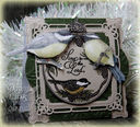ChickadeeOrnament-sq3-wm.jpg