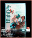 Birthday_Butterflies_Doily_04599.jpg