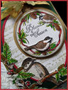 Chickadee_Ornament_cu0479.jpg