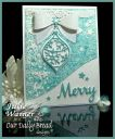 Merry_Ornament_07940.jpg