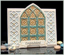 Verdigris_Ivory_Window_01373.jpg