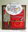 Happy_Father_s_Day_ToolsWM1.jpg