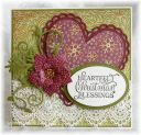 HeartfeltChristmasBlessings____SJ079.jpg