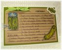 Blue_Ribbon_Winner_Pickles_Strawberries_and_Pickles_Recipe_Card_Recipe_Card_and_Tag_Die.jpg