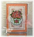 May_Tea_Pouch_Card_gift_set_tea_time_flourishy_frames_majestic_medallion_cover.jpg