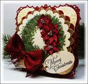Poinsettia_Wreath_revised.jpg
