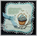 SC425_Baking_Tag_set_1_by_glowbug_28129.jpg