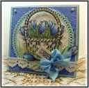 march_happy_resurrection_day2C_basket_of_blessings.jpg