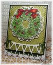 october_holly_wreath2C_Christmas_Pennant_row.jpg
