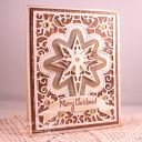 Flourish_Star_Pattern_Copper_2.jpg