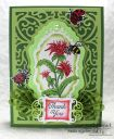 Bee_Balm_Thank_You_watermark_281241_x_150029.jpg