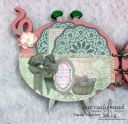 Yarn_Mini_Doily_with_mats_watermark_281500_x_146329~0.jpg
