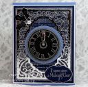blue_midnight_clear_card_watermark_281500_x_149829.jpg